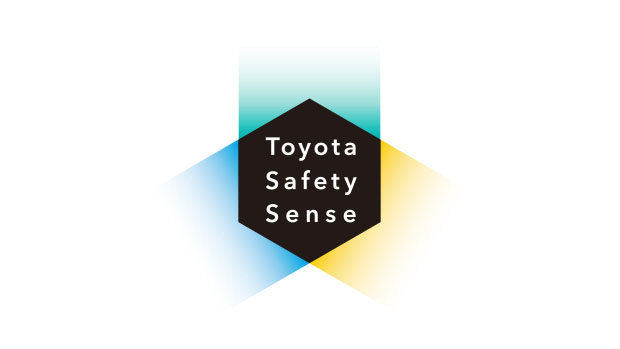 What is Toyota Safety Sense Technology at Spinelli Toyota?