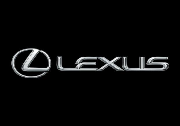 Lexus Oil Change in Montreal