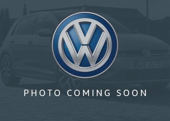 2007 Volkswagen Jetta 2.5L at Tip