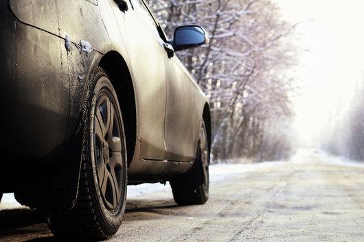 Ces produits qui peuvent protéger votre auto en hiver