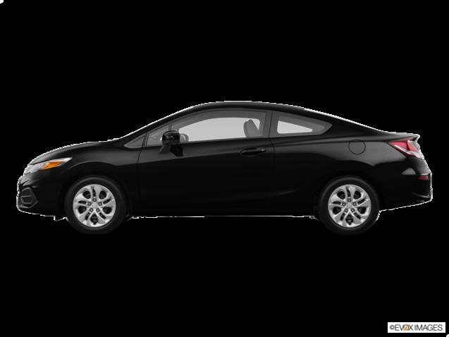 palladino honda in sudbury ontario 2015 honda civic coupe lx new vehicles. Black Bedroom Furniture Sets. Home Design Ideas