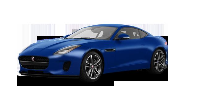 2019 Jaguar F Type From 71495 0 Jaguar Brossard