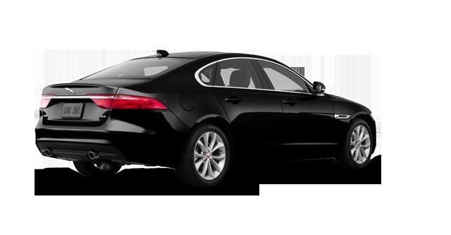 2019 Jaguar XF PREMIUM