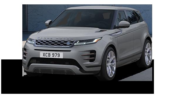 Land Rover Range Rover Velar R Dynamic Hse >> 2020 Land Rover Range Rover Evoque R-DYNAMIC SE - from ...