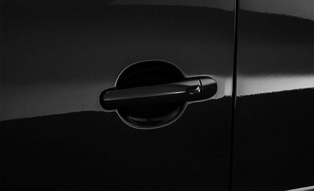 Volkswagen Tiguan SÉRIE WOLFSBURG 2017 - 3