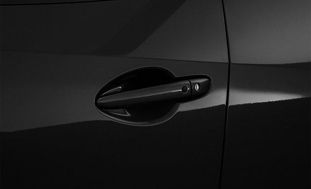 Mazda CX-3 GS 2018 - photo 1