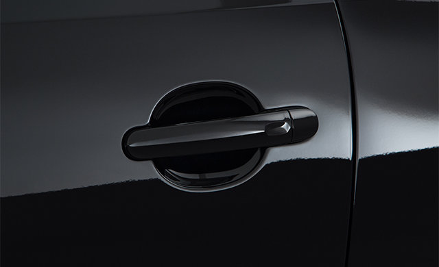 Volkswagen Beetle décapotable COAST 2018 - 1