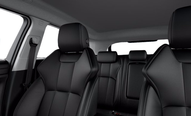 Land Rover Range Rover Evoque SE 2018 - 1