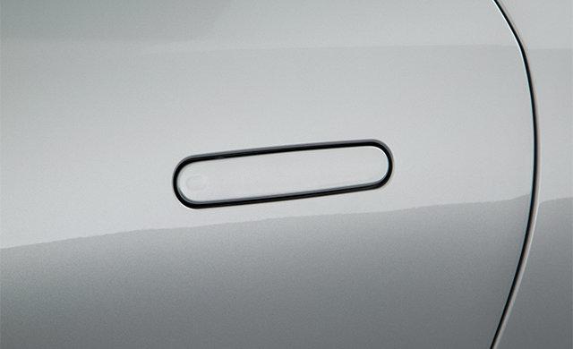 Jaguar F-Type Décapotable F-TYPE AWD 2019 - 1