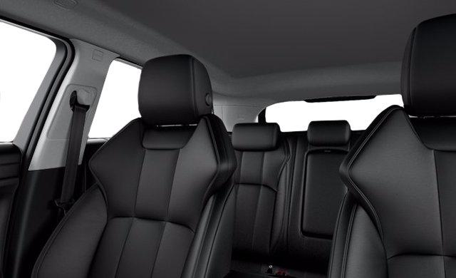 Land Rover Range Rover Evoque SE 2019 - 1