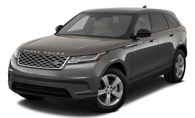 Land Rover Range Rover Velar S 2019 - 2