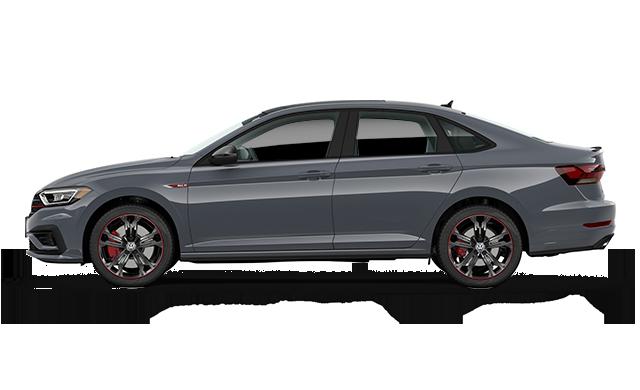 Volkswagen Jetta GLI 35TH Anniversary Edition 2019