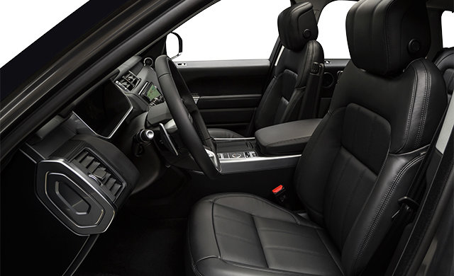 Land Rover Range Rover Sport AUTOBIOGRAPHY DYNAMIC 2020 - 1