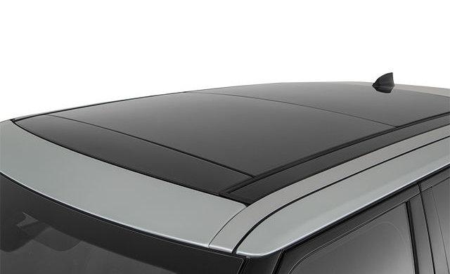 Land Rover Range Rover SVAUTOBIOGRAPHY DYNAMIC 2020 - 2
