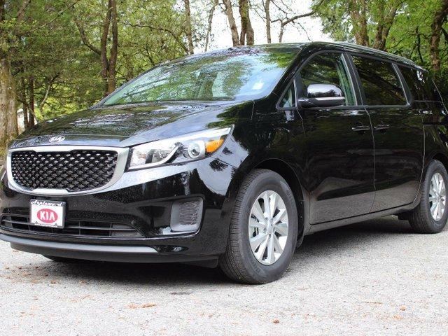 2018 kia minivan. unique kia 2018 kia sedona lx  on kia minivan