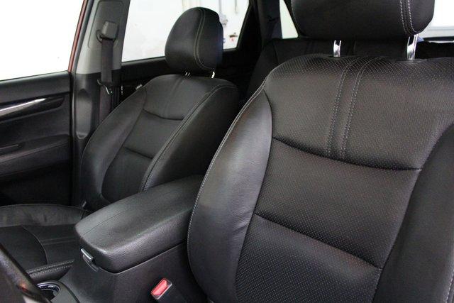 2011 kia sorento ex 35l 6 cyl automatic awd leather interior used 2011 kia sorento ex 35l 6 cyl automatic awd leather interior heated seats publicscrutiny Image collections