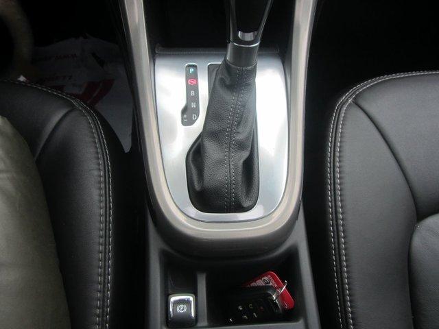 Buick Verano Leather 2014 CUIR+TOIT+GR ELECTRIQUE