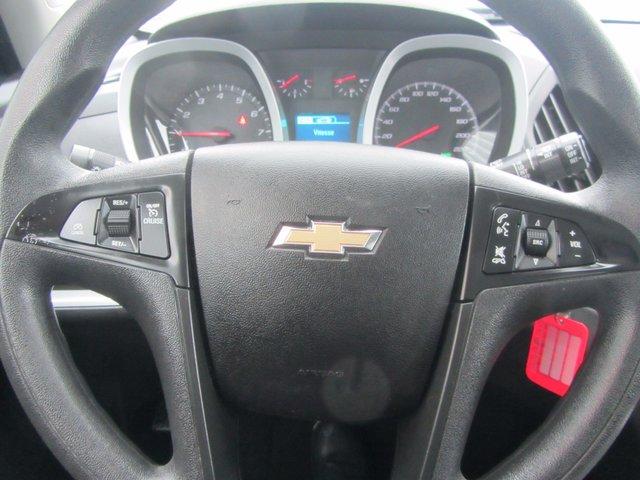 Chevrolet Equinox LS 2013 GR ELECTRIQUE  ! SPACIEUX