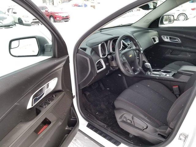 Chevrolet Equinox LS 2013 TRÈS PROPRE