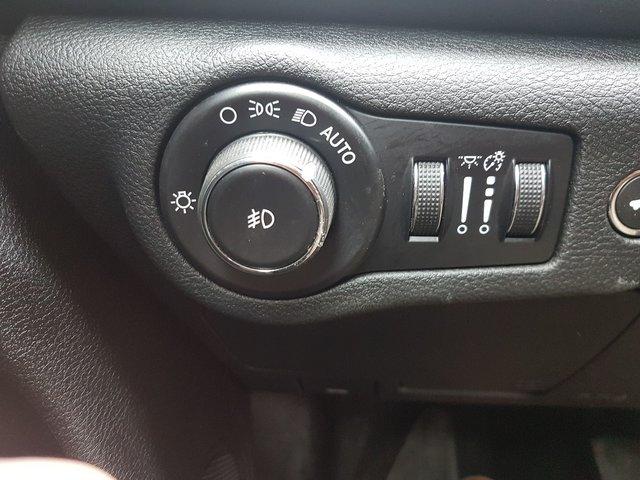 Chrysler 200 C 2015 CUIR+GR ELECTRIQUE
