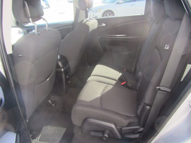 Dodge Journey SXT 2012 TRES PROPRE