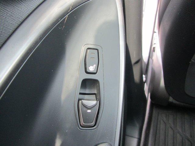 Hyundai Santa Fe Sport SE 2017 CUIR+TOIT PANO+GR ELECTRIQUE +SIEGES CHAUFFANT AVANT ET ARRIERE