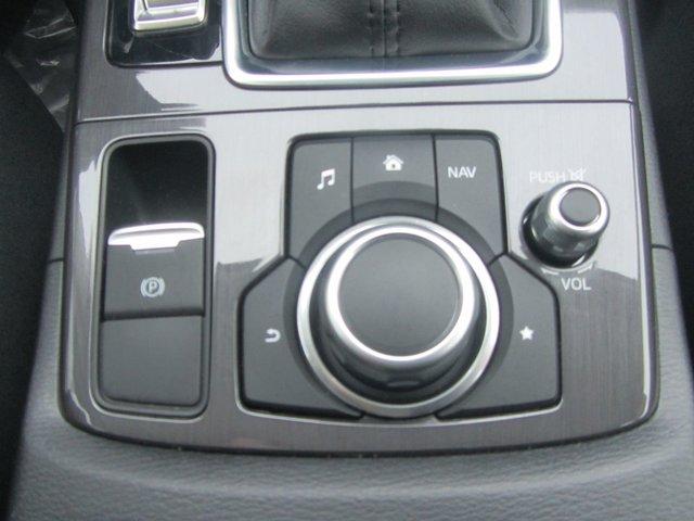Mazda CX-5 GS 2016 GR ELEC+CAMERA+GPS+TOIT+SIEGES CHAUFFANT