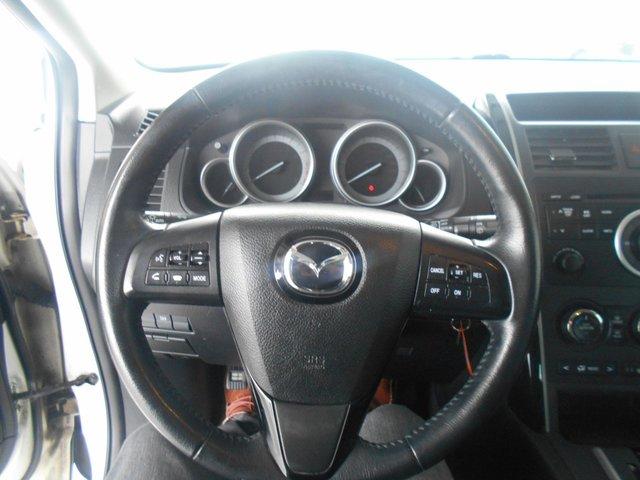 Mazda CX-9 GS 2012 TRÈS PROPRE