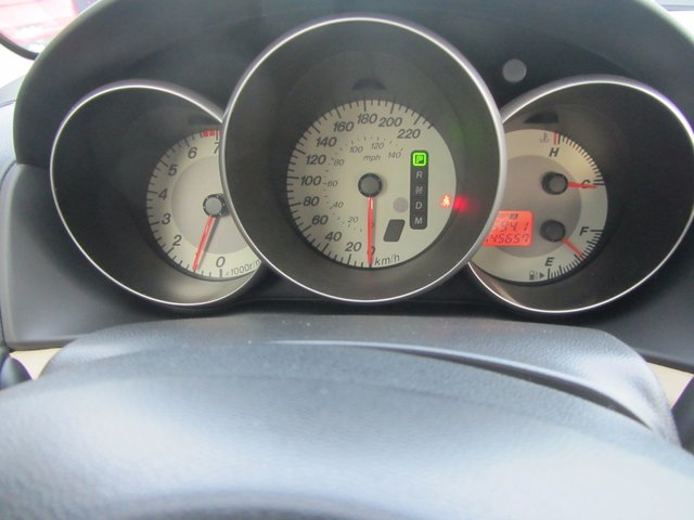 Mazda Mazda3  2009 WOWWW COMME NEUF !!