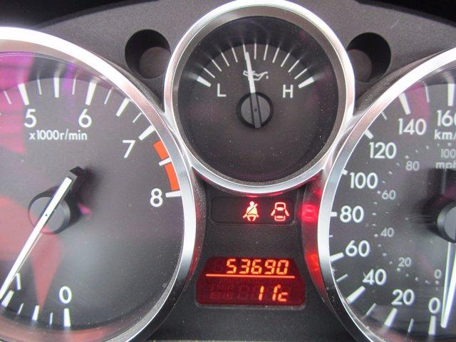 Mazda MX-5 GT 2011 TOIT DUR+CUIR+SIEGES CHAUFFANT