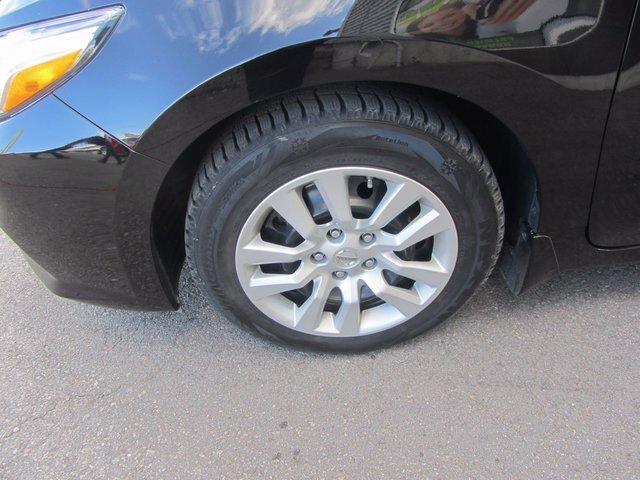 Nissan Altima S 2017 INCROYABLE
