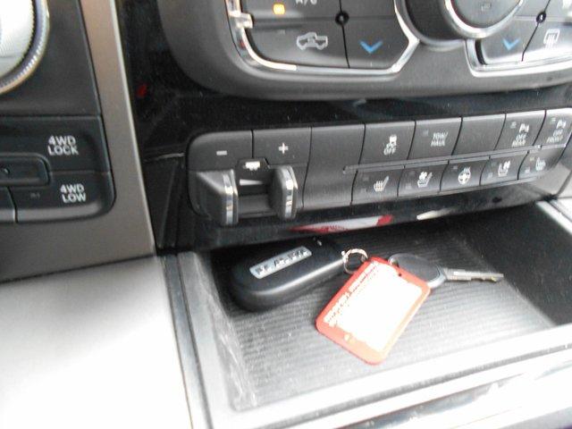 Ram 1500 SPORT 2014 CUIR,TOIT,GPS,CREW