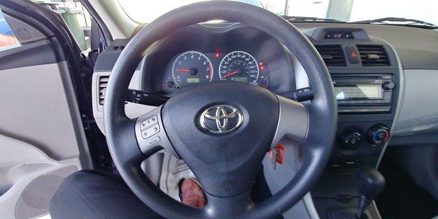 Toyota Corolla CE 2013 TRÈS PROPRE