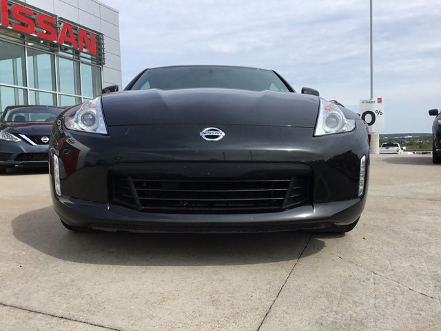 2016 Nissan 370Z Enthusiast Package NEW PRICE Reduced to