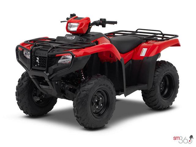 Mississippi honda motorcycle atv dealer desoto honda html autos post for Honda jackson ms