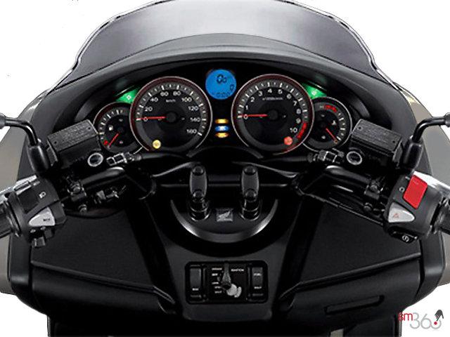 Abs Honda Forza 2016 For Sale In Bathurst Bathurst Honda