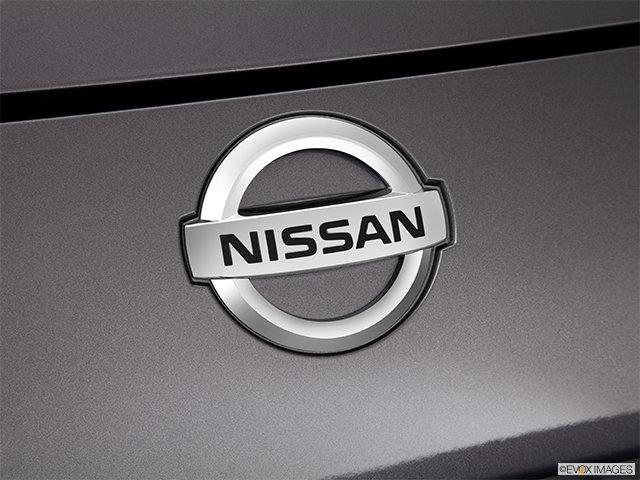 Nissan 370Z Coupé BASE 2017