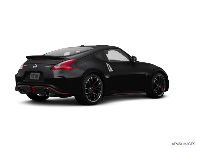 stadium nissan 2017 nissan 370z coupe for sale in calgary. Black Bedroom Furniture Sets. Home Design Ideas