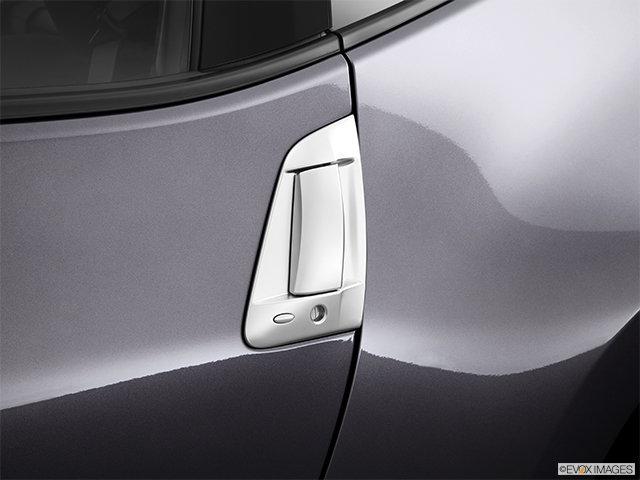 Nissan 370Z Coupé TOURISME 2017