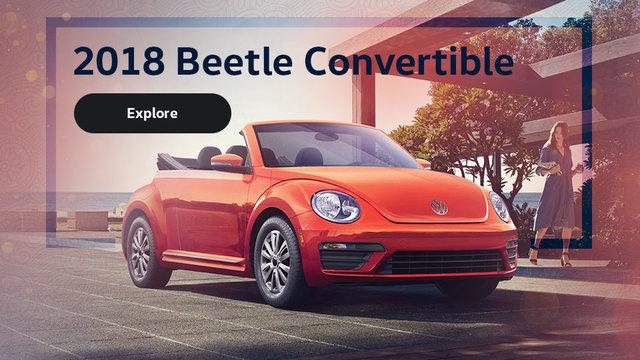 2018 Beetle (Mobile)