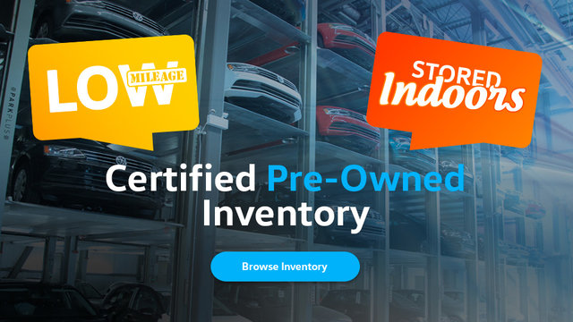 pre-owned certified (mobile)