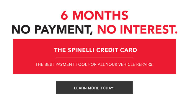 no payment 6 months