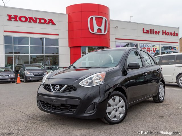 https://img2.sm360.ca/ir/w640h480c/images/inventory/lallier/nissan/micra/2015/5222556/5222556_06511_2015-nissan-micra_001.jpg