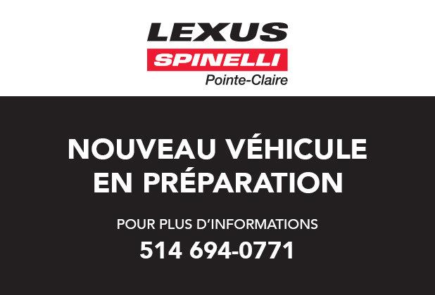 Lexus RX 450h **F SPORT 3 HYBRIDE** 2016