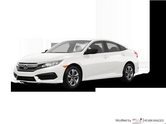 2017 Honda CIVIC CPE SI Si