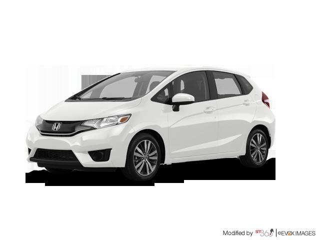 Honda FIT SE SE 2017