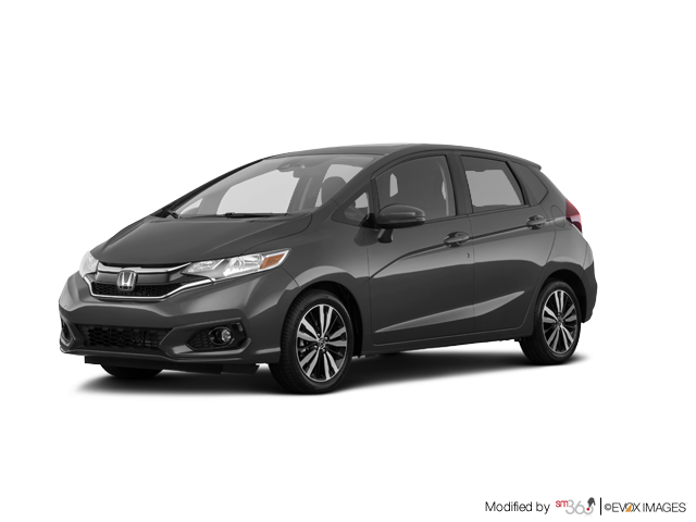 Honda FIT EX EX 2019