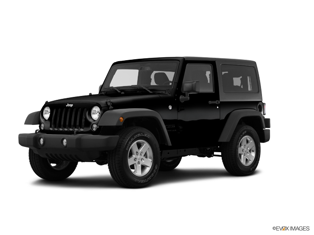 jeep wrangler jk sport 2018 neuf 31260 0 garage windsor lt e 18059. Black Bedroom Furniture Sets. Home Design Ideas