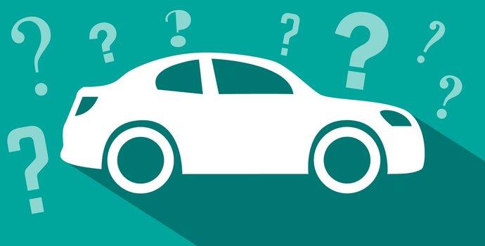 Guide conseil : Choix de véhicule pour les étudiants