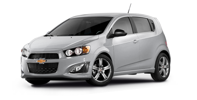 silver star automotive group auto design tech. Cars Review. Best American Auto & Cars Review
